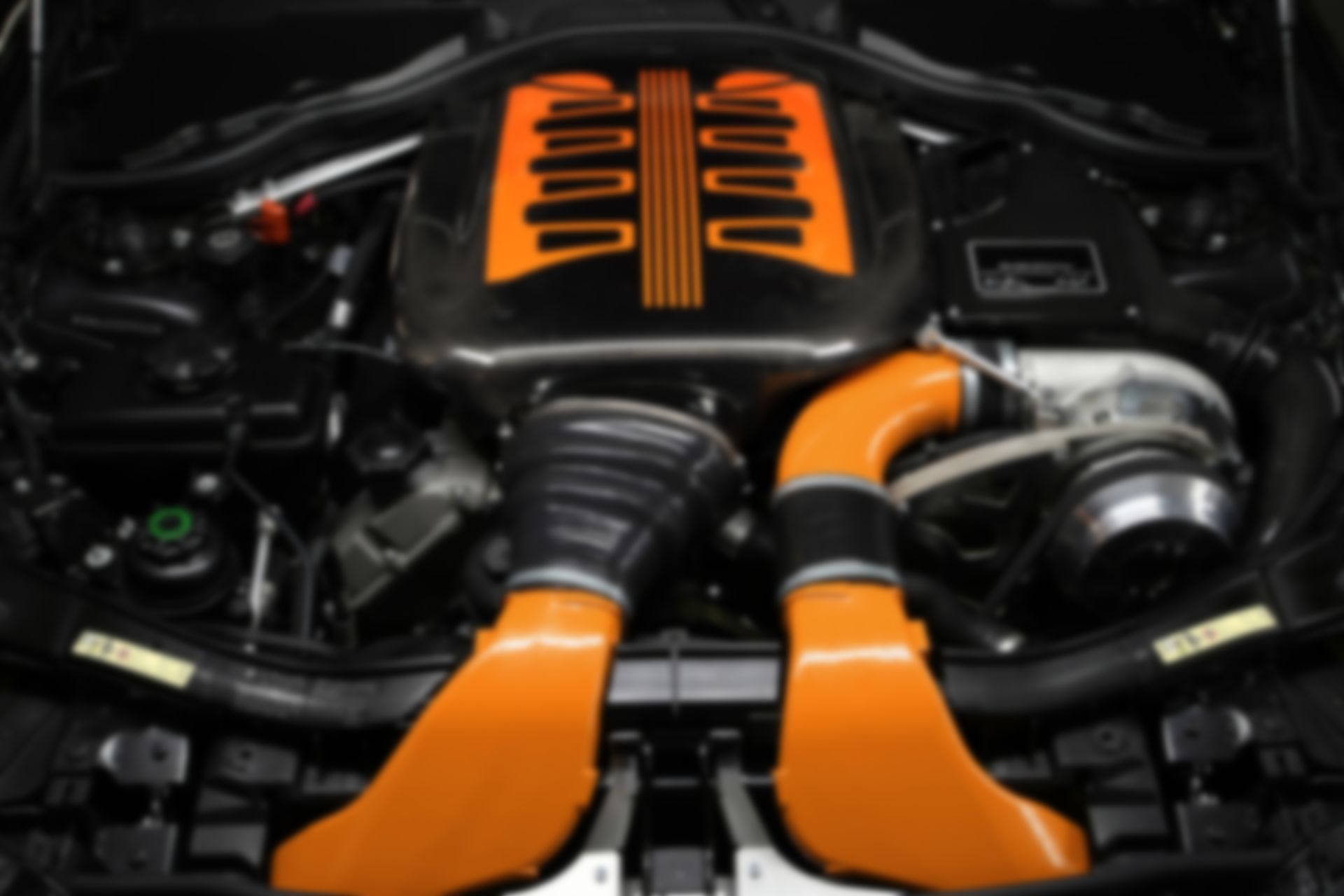 2011_G_Power_BMW_M_3_Tornado_R_S_tuning_engine_engines_3888x2592
