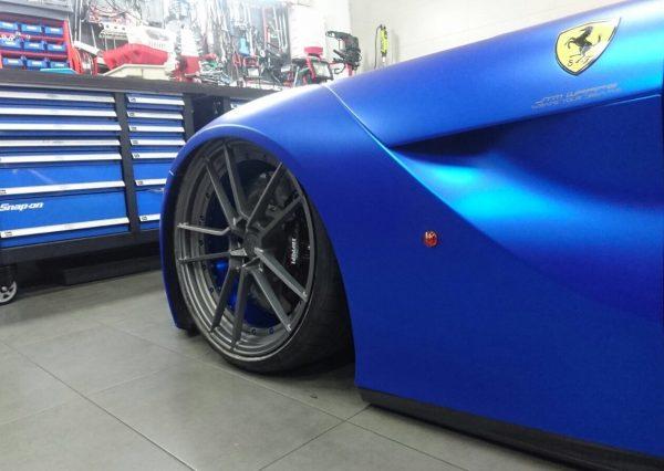 F12-Suspension-13