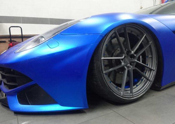 F12-Suspension-15