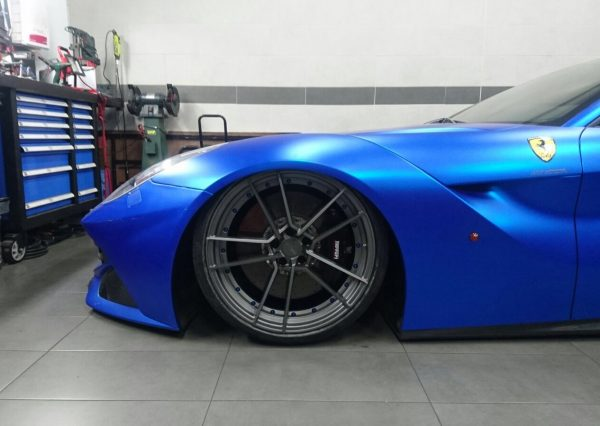 F12-Suspension-16