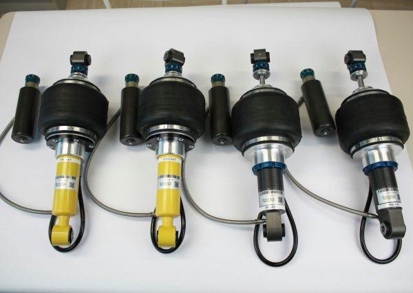 F12-Suspension-3