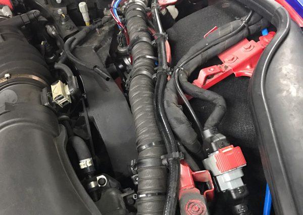 F12-Suspension-5