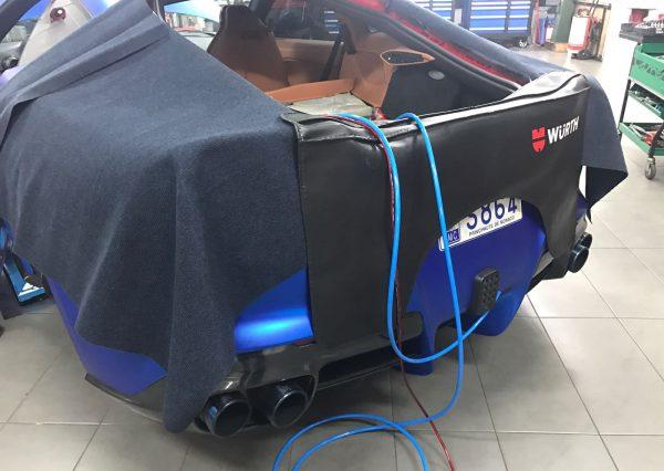 F12-Suspension-6