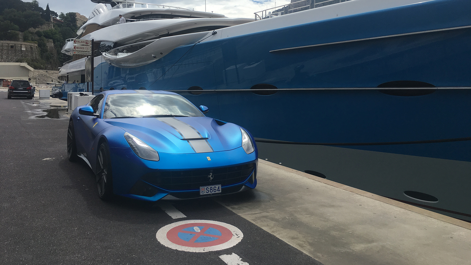 F12-cruise-03
