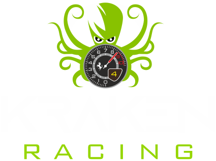 Kraken-Racing-logo-final-v4b