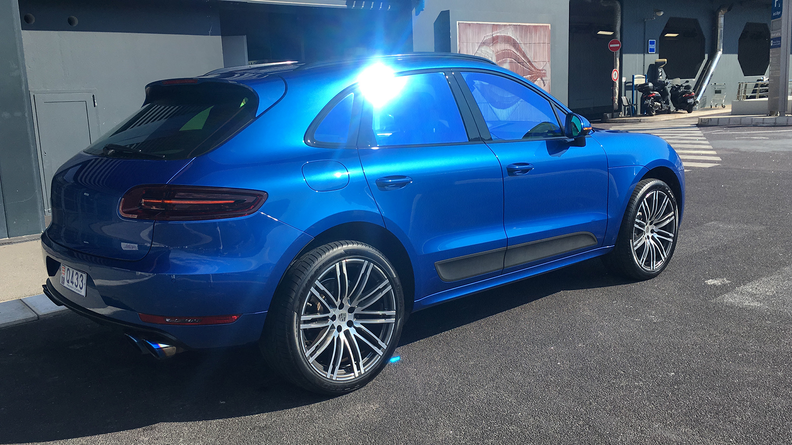 Macan-purchase-06