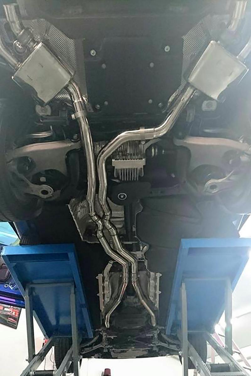 macan-exhaust-08